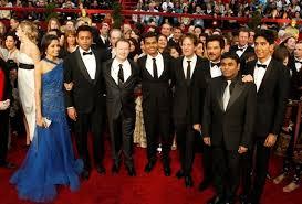 The Glory of Oscars4